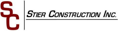 Stier_logo