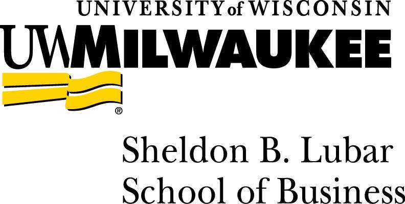 UW-Mke Lubar_logo