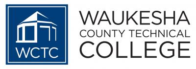WCTC_logo