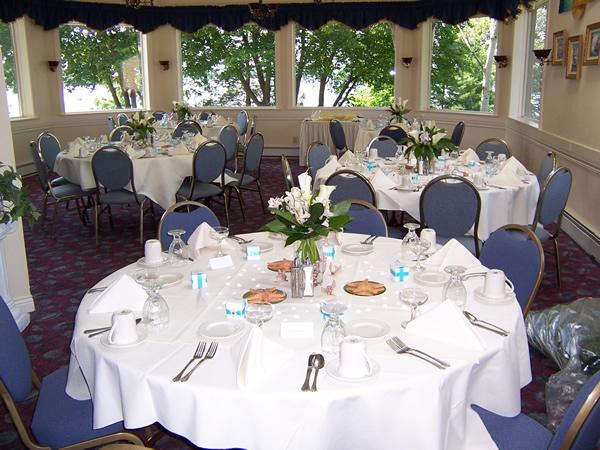 SevenSeas_diningroom