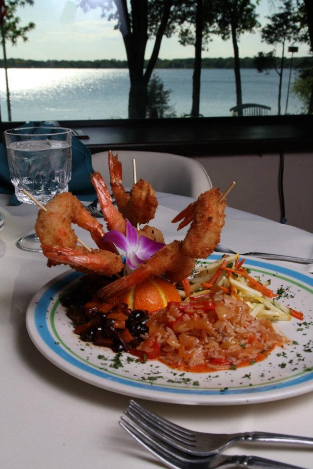 SevenSeas_shrimpdinner