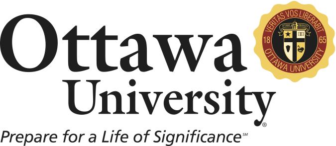 OttawaU_logo