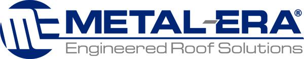 Meta-ERA_logo