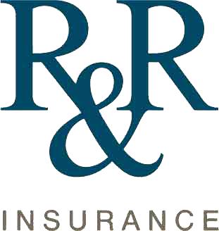 R&R_logo