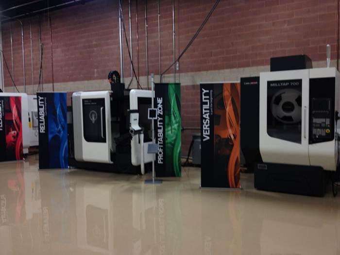 EllisonTech_showroom