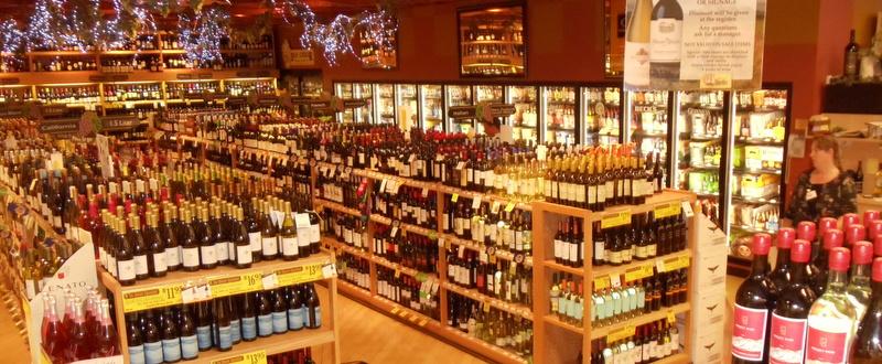 Albrechts_liquor