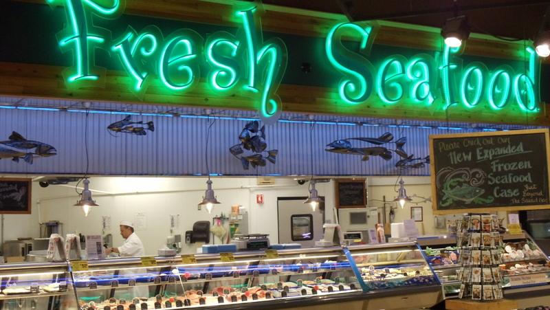 Albrechts_seafood