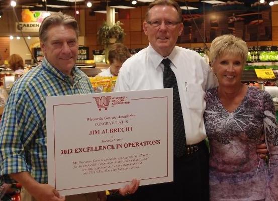 Albrechts_WGA Award