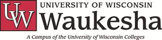 University of Wisconsin - Waukesha