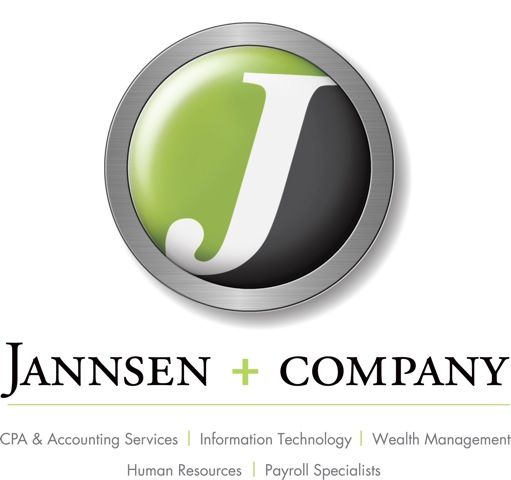 Jannsen+Co_logo