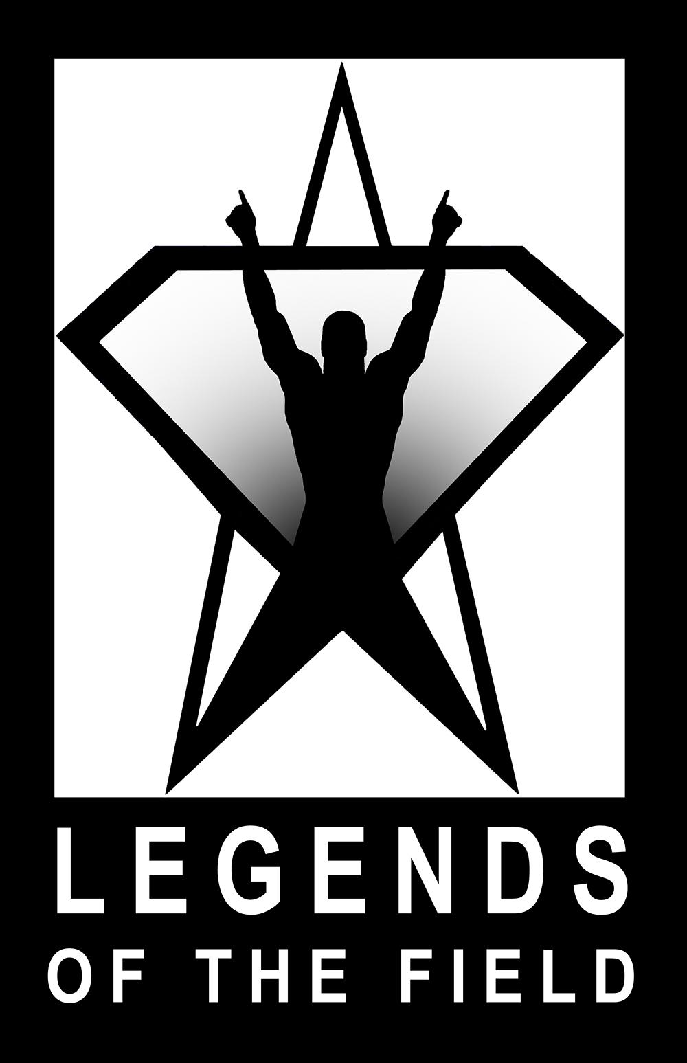 Legends_logo