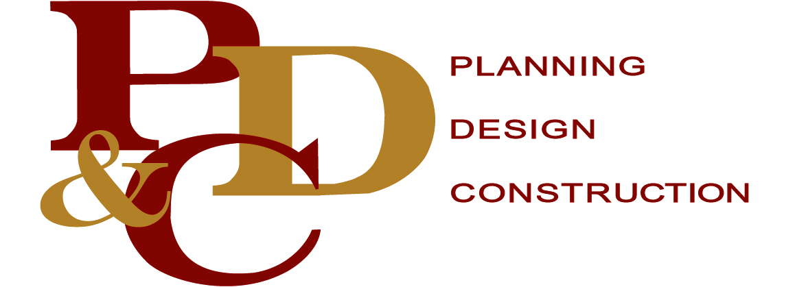 PDC Midwest_logo