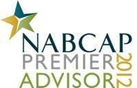 NABCAP_logo