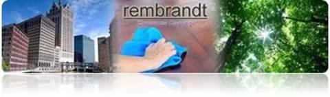 Rembrandt_Banner