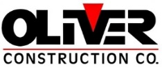 OliverCon_logo