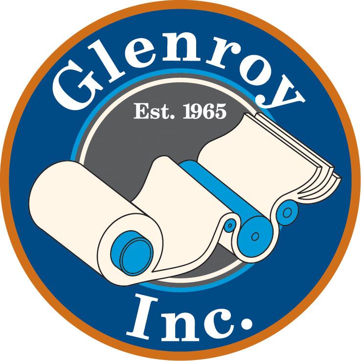 Glenroy_logo