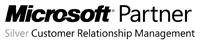 TopLine_MicrosoftPartner