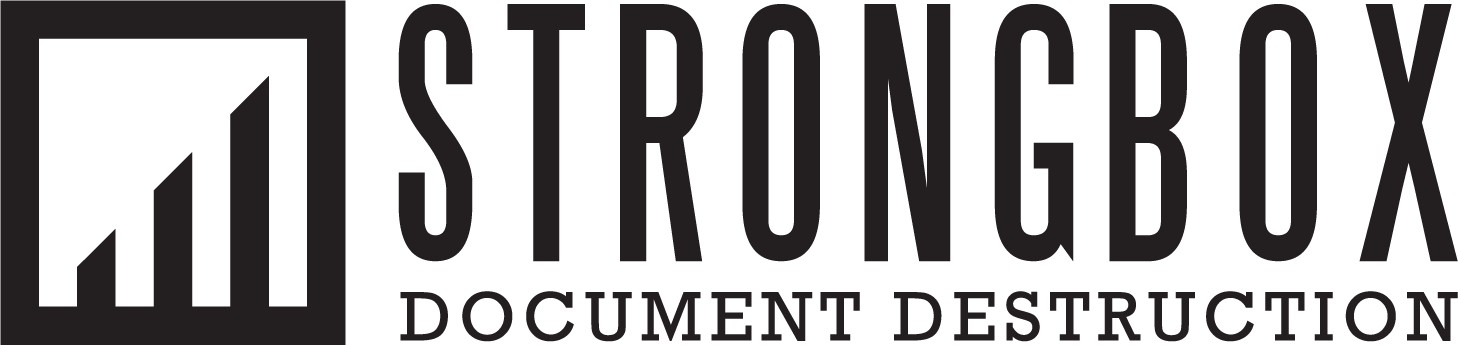 Strongbox_logo