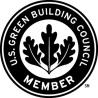 USGreenBuilding_logo