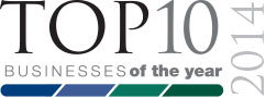 Top10-2014_logo