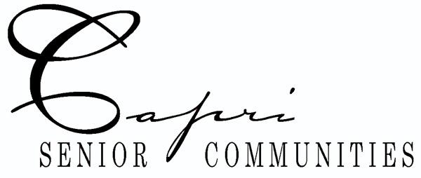 Capri_logo