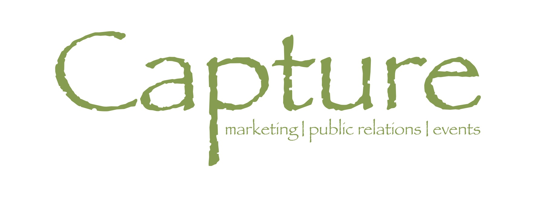Capture_Logo