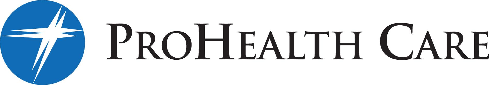 ProHealthCare_Logo