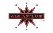 HOM_AleAsylum