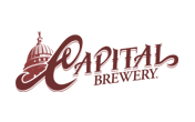 HOM_CapitalBrewery