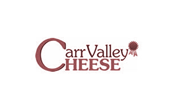 HOM_CarrValleyCheese