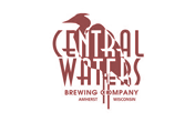 HOM_CentralWaters