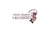 HOM_ClockShadowCreamery