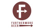 HOM_FurthermoreBrewery