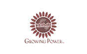 HOM_GrowingPower