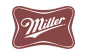 HOM_Miller