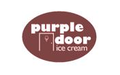 HOM_PurpleDoor