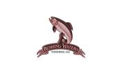 HOM_RushingWatersFisheries