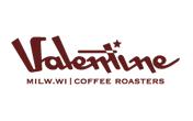 HOM_ValentineCoffeeRoasters