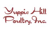 HOM_YuppieHillPoultry