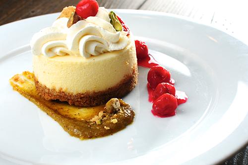 HOM_Dessert