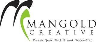 Mangold_logo