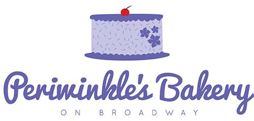 Periwinkles_logo