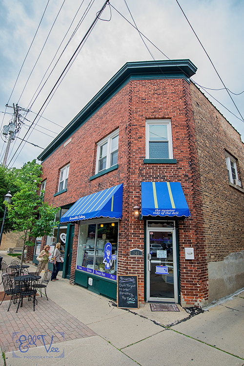 Periwinkles_storefront