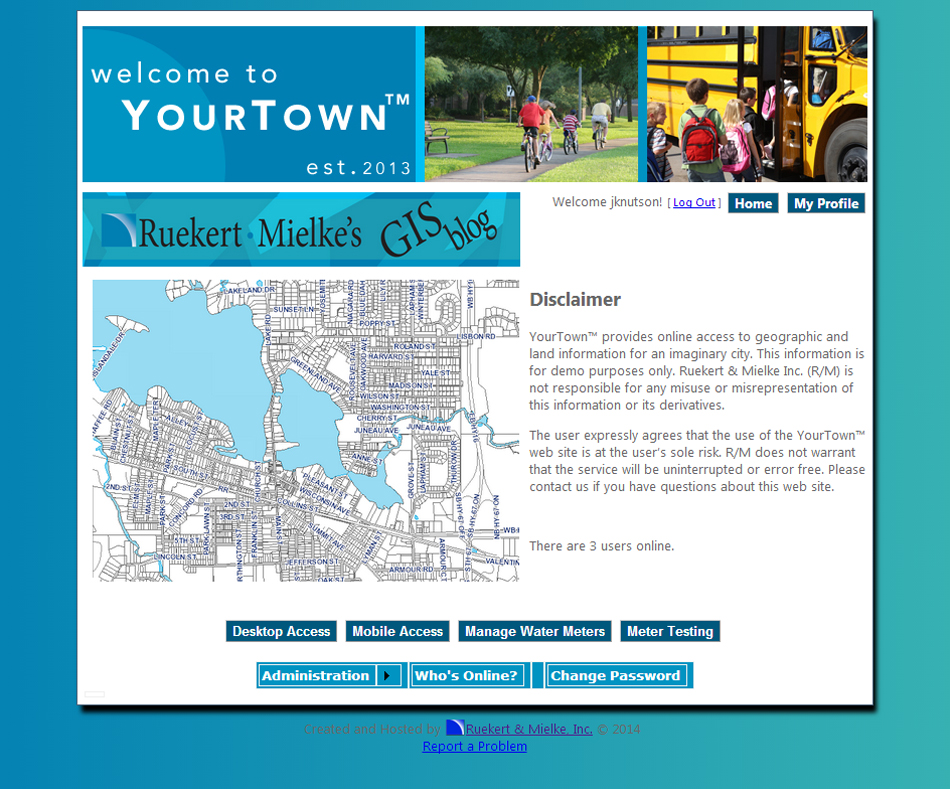 RM_YourTownNew