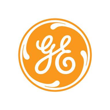 GE-Power&Water_logo