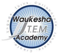 WaukeshaSTEM_logo