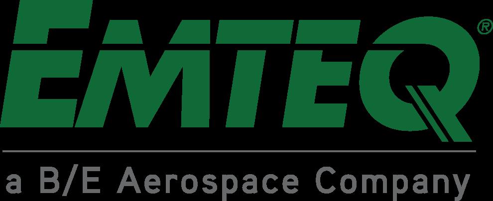 EMTEQ_logo