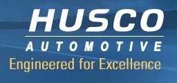 HUSCOAuto_logo