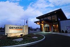 Generac_Building