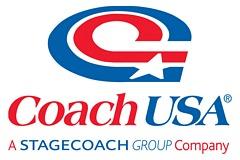 CoachUSA_logo